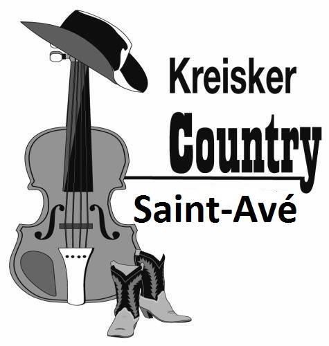 logoKreiskerCountry